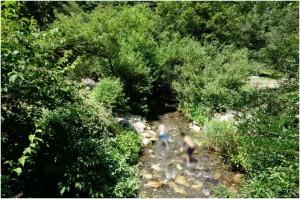 烏川渓谷緑地32