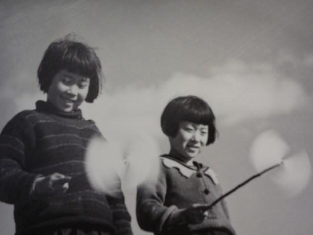 横内勝司 写真展 (12)