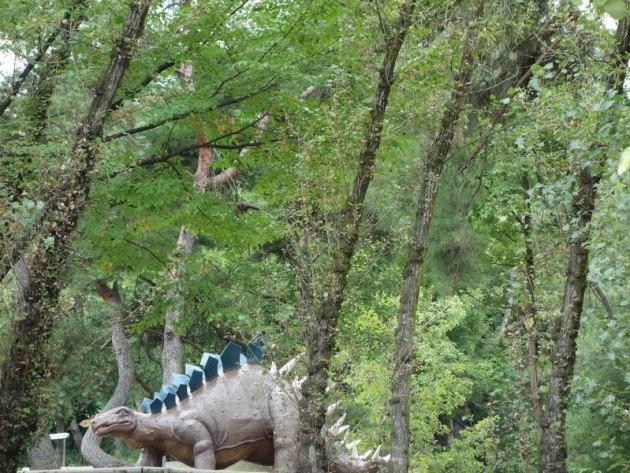 恐竜公園 (14)