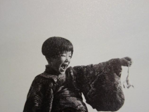 横内勝司 写真展 (5)