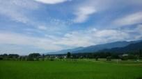 安曇野風景写真 twitter@tenmasawa (38)