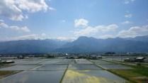 安曇野風景写真 twitter@tenmasawa (115)