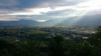 安曇野風景写真 twitter@tenmasawa (31)