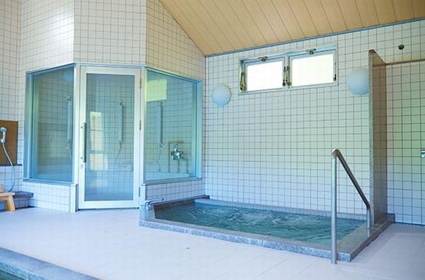 カミツレ研究所・八寿恵荘 (30)