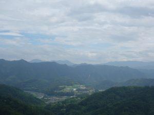 カミツレ研究所・八寿恵荘 (3)