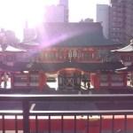 chiba_jinja01