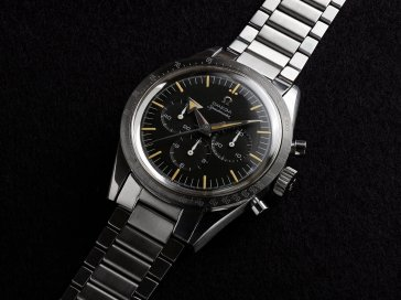 The-Original-Omega-Speedmaster-CK2915
