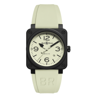 Image from Bell & Ross