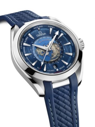 Image from Omegawatches.com
