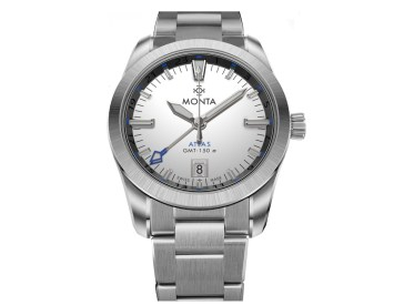 Image from Monta Watches