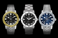 Zodiac-Sea-Wolf-Topper-Edition-Watches