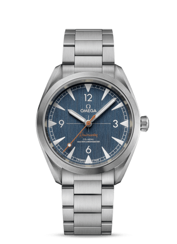 omega-seamaster-railmaster-omega-co-axial-master-chronometer-40-mm-22010402003001-l
