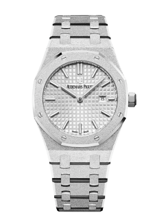 Audemars-Piguet-Royal-Oak-Frosted-Gold-33m-67653BC-GG-1263BC-01_Large400_ID-2042756