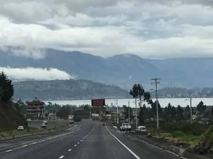 2017 UTHSC Ecuador6