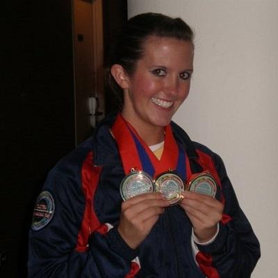 Jessica Haney