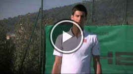 novak-djokovic-tennis-lesson-youtube