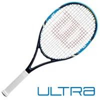 テニスラケット ウルトラ