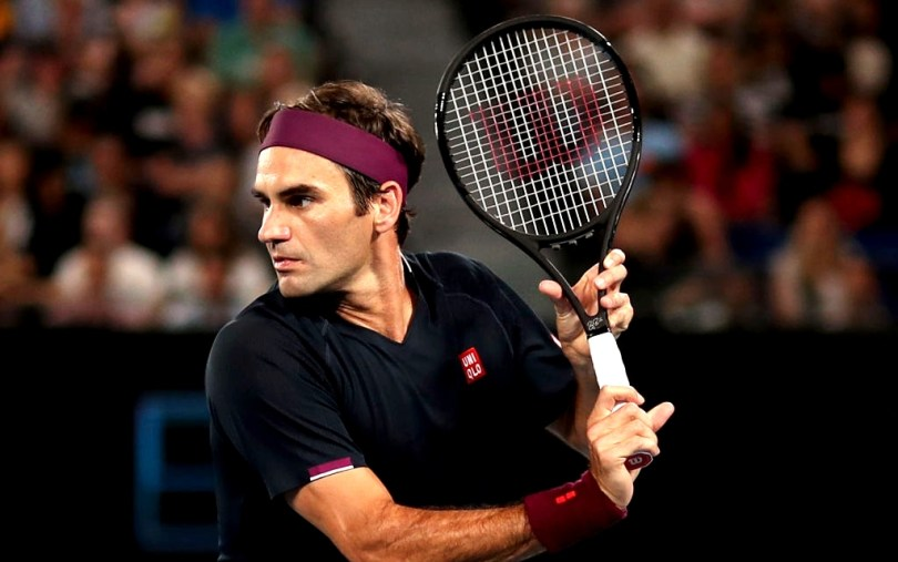Roger Federer achieves new big Records