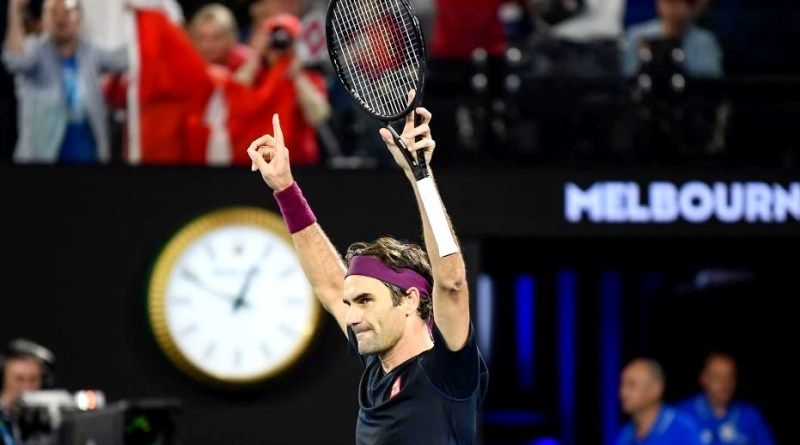Roger Federer could put retirement decision away due to Coronavirus
