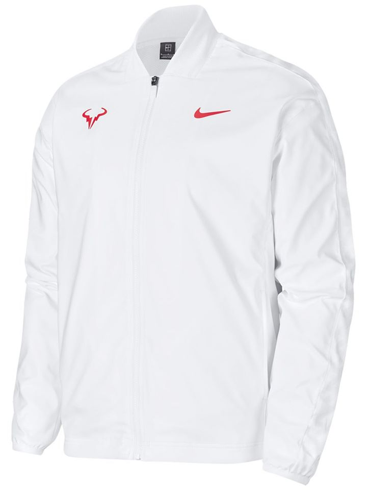 Rafael Nadal Outfits For Roland Garros 2020 Tennis Shot