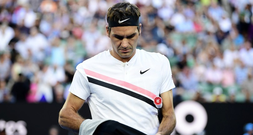 This is why Roger Federer decided not to play the Australian Open 2021