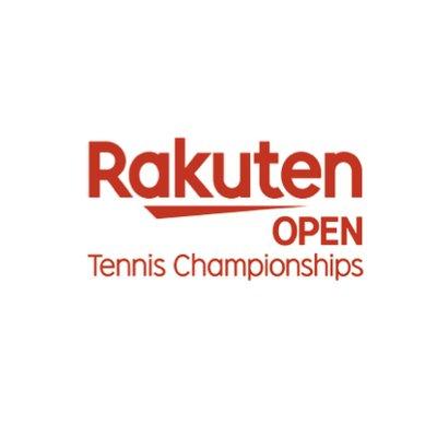 ATP500 楽天ジャパンオープン・テニス 5日目の試合結果【2018年】