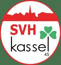 SVH-Tennis