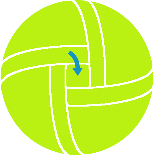 Tennis – Technique.fr