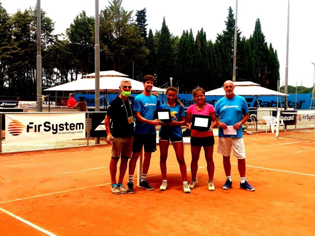 www.tennis-time.it
