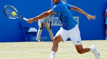 Feliciano Lopez Betting Tips