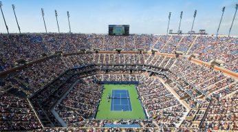 US Open 2014 Betting
