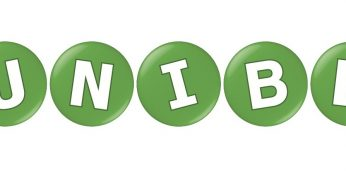 unibet welcome offer, free bet
