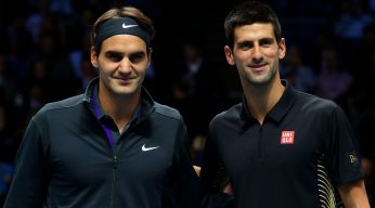 Federer vs Djokovic ATP Shanghai 2014 betting tips