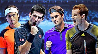 Tennis Betting tips, Tennis Predictions, ATP Betting tips, WTA Betting tips