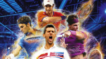 Tennis Tips UK VIP Club - Daily Predictions covering ATP, WTA & Challenger Matches