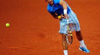 Rafael Nadal ATP Rio 2015 Fabio Fognini Tips