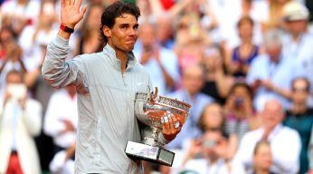 French open 2015 tips and prediction