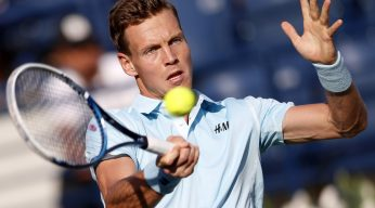 Tomas Berdych vs Bernard Tomic ATP Miami 2015 Tennis Betting Tips 29th March 2015