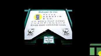 ATP Houston 2015 tennis betting tips