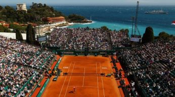 ATP Monte Carlo 2015 tennis betting preview and tips