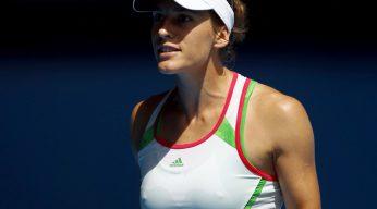 Andrea Petkovic vs Carla Suarez Navarro Tennis Tips and Picks