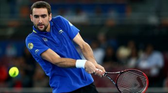 Marin Cilic v Santiago Giraldo Preview   ATP Geneva Tennis Betting Tips & Prediction