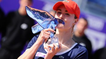 WTA Strasbourg 2015 Tennis Betting Preview, Tips & Predictions | Internationaux de Strasbourg