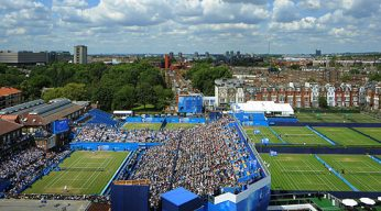 ATP Queens Aegon Championships 2015 Tips
