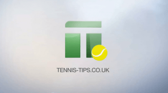 Tennis Betting Tips Record