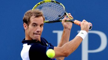 Richard Gasquet ATP Paris 2015 Tennis Betting Tips