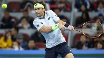 Tennis Tips UK Tennis Betting Tips David Ferrer to beat Stanislas Wawrinka