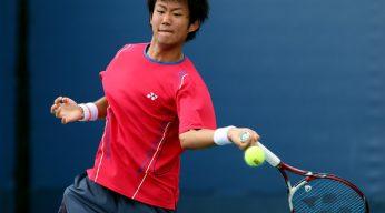 Y Nishioka vs A Kudryavtsev Tips ATP Challenger Toyota 2015 Final Tennis Betting Preview, Picks & Prediction