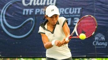 Jia Jing Lu picks