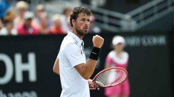 Robin Haase vs Gilles Simon Tips | ATP Rotterdam 2016 Tennis Betting Picks